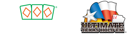 PBK-Poker-Room-Main-Game-Icons